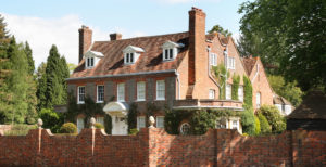 Essex property search